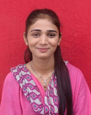 Rukshana Khatun