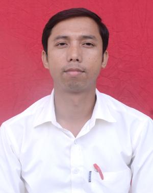 Umesh Chaudhary